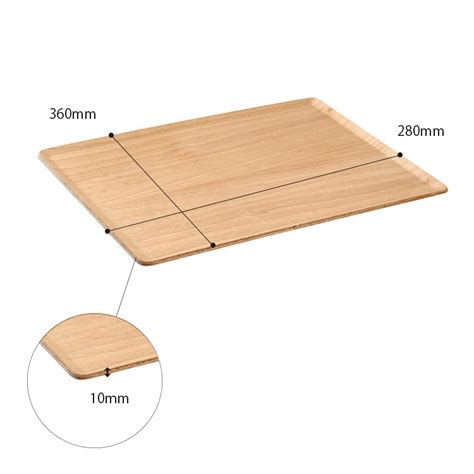 Smart Kitchen   Rakuten Global Market: KINTO PLACE MAT placemat perch 360 × 280 2 piece set/KINTO