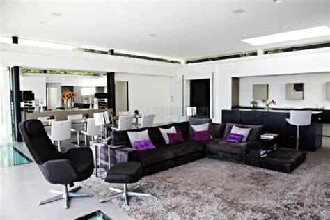 contemporary home open to panoramic views home design contemporary home open to panoramic views interior design