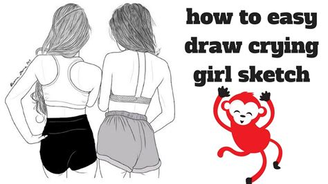 how to make sketchbook easy drawing of www pixshark images