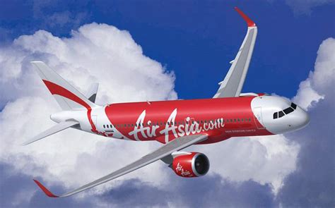 airasia airlines flying air asia is ok perth to kuala lumpur house
