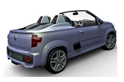 fiat convertible 2014 fiat convertible speed top auto magazine