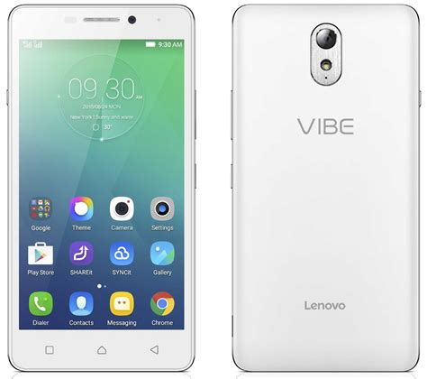 Lenovo Vibe A2010 lenovo mobile phone price list in bangladesh 2018 26th april