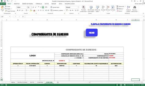 consulta de manifiestos de ingreso sunat comprobantes de pago en excel sunat consulta de