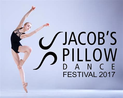 Jacob S Pillow Festival by Miami City Ballet Archives Brook Farm Inn Lenox Massachusetts Berkshires
