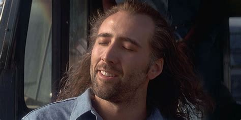 review nicolas cage in fine gritty form as a hard living nicolas cage life lessons askmen