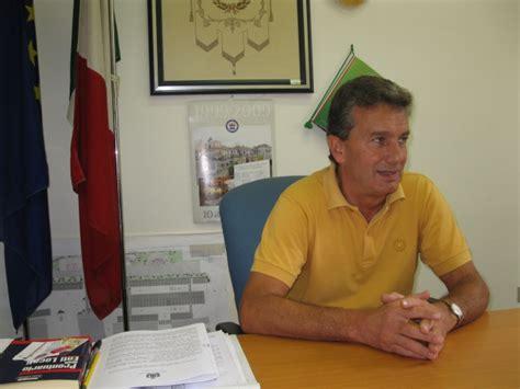 ufficio elettorale bologna carcare 232 stato presentato logo e nome della lista