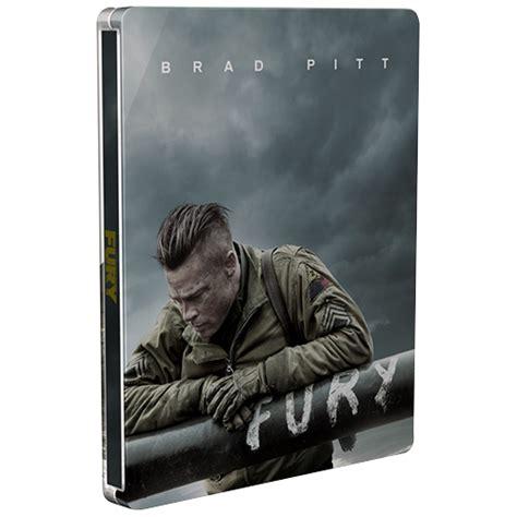 fury theatrical review hi def ninja blu ray steelbooks open gb fury blu ray steelbook future shop exclusive