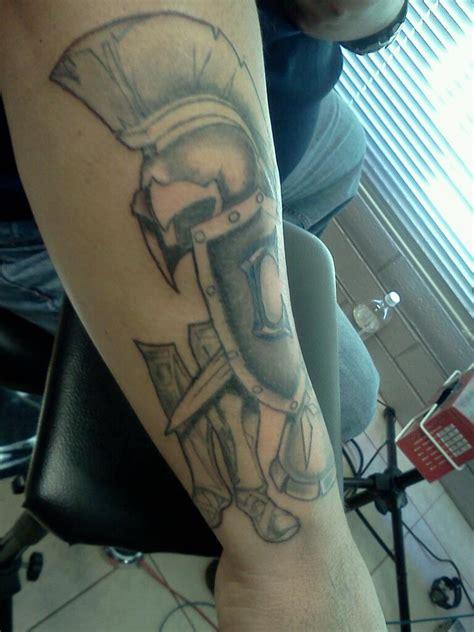 armour of god tattoo 25 armor of god tattoos