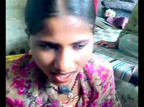 sapna choudhary lokgeet best dehati song youtube