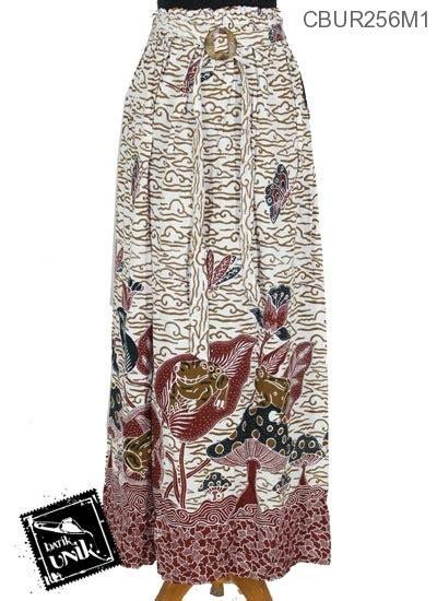 Rok Batok 39 rok panjang motif megamendung tumpal bawahan rok murah batikunik