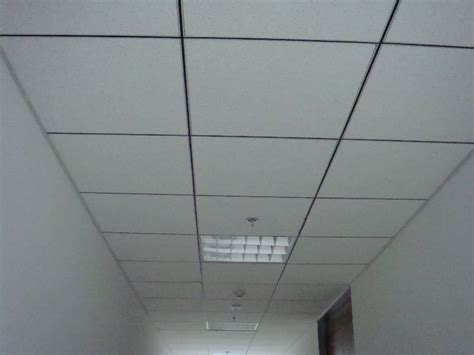 How To Cut Acoustic Ceiling Tiles by Fissured Mineral Fiber Ceiling Tiles Acoustic Mineral