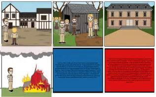 theme essay for barn burning barn burning theme reportd953 web fc2 com