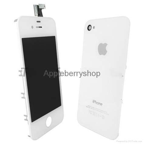 Ipod 3gs Touchscreen Ts Original iphone original 4s lcd screen with touch screen original