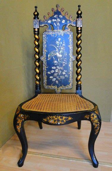 Chaise D Allaitement Ancienne ancienne chaise d allaitement