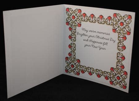 8x8 card insert template 8x8 greeting insert 30 cup578651 66 craftsuprint