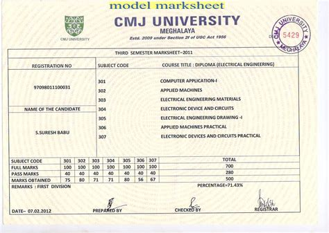 certification of degree letter acknowledgment letter for degree certificate images