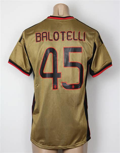 Ac Milan Gold ac milan gold jersey related keywords ac milan gold