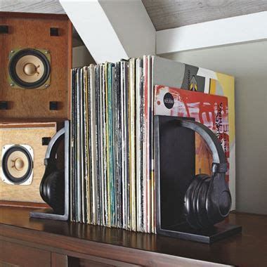 music decorations for home 25 best ideas about music themed rooms on pinterest