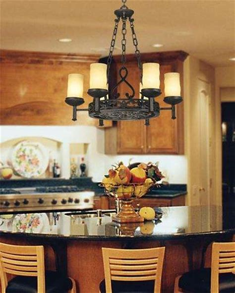 rustic kitchen chandeliers large rustic chandelier chandelier