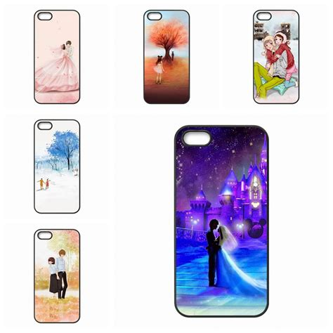 themes love samsung love mobile themes reviews online shopping love mobile