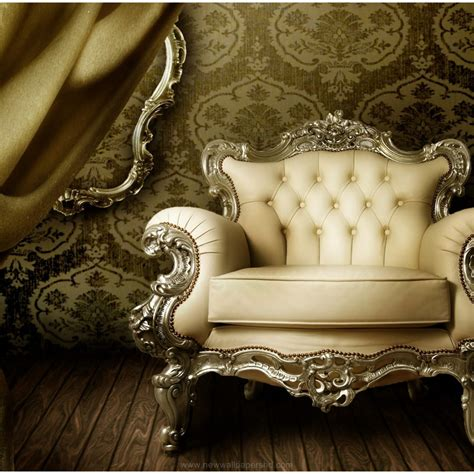 couch wallpaper vintage sofa interior design hd wallpaper 9hd wallpapers