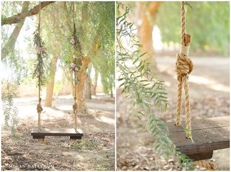 discovery swing tree 1000 ideas about wooden tree swing on pinterest wooden