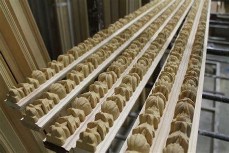 cornici in pasta di legno cornici pastellate aste pastellate provasi luca cornici