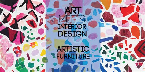 when art meets design art meets interior design great artistic furniture pieces malabar artistic furniture