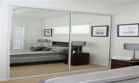Bedroom Built In Wardrobe Designs Mirrored Wardrobe Doors Sliding Mirror Wardrobe Doors Built In Wardrobes Bedroom Bedroom
