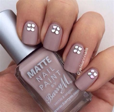 nail ideas and tutorials musely nail ideas musely