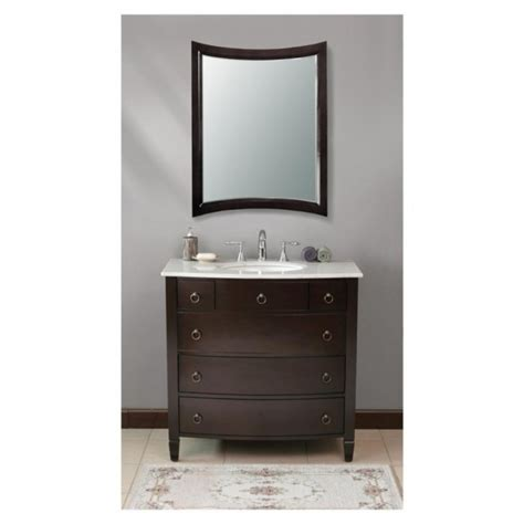 remarkable dazzling small bathroom vanity design comes