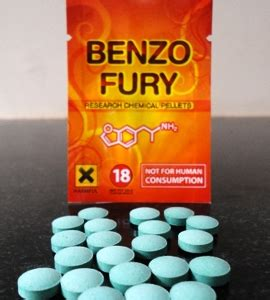Benzodiazepines Detox Doctors Pensacola Florida by Quot Benzo Fury Quot Is But Ragingly Addictive The Fix