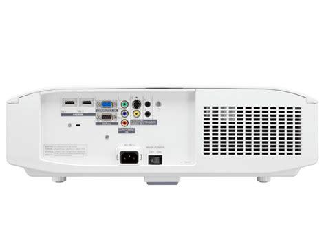 panasonic pt ar100u l panasonic pt ar100u projector physical tour projector