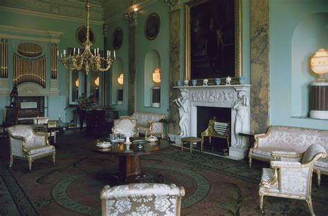 room booked for the day file powderham castle music room 02 jpg wikimedia commons