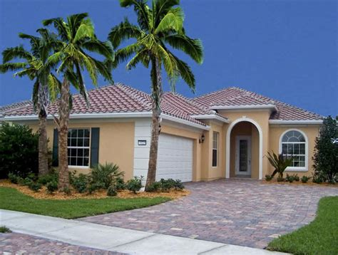 homes for sale in pinellas archives the home team st