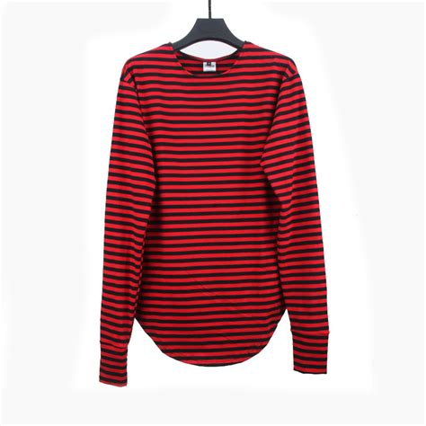 design a shirt wholesale design men t shirt picture more detailed picture about