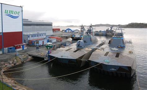 fast patrol boats wiki umoe mandal wikipedia