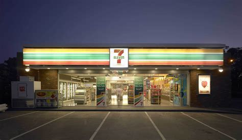 are you looking for a store that offers for sale modern kitchen even 7 eleven is offering playstation discounts today