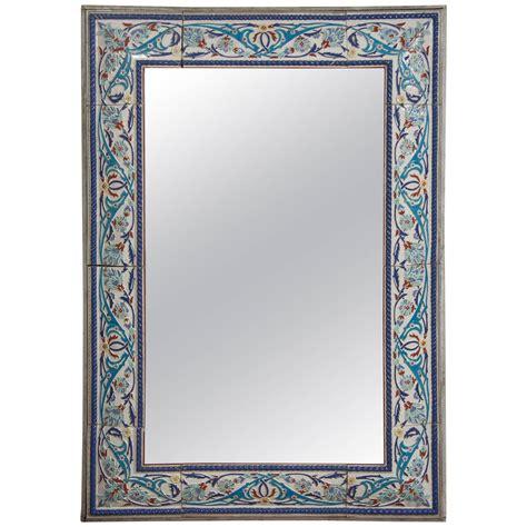 borders for bathroom mirrors mirror border tiles 28 images hometalk tile border