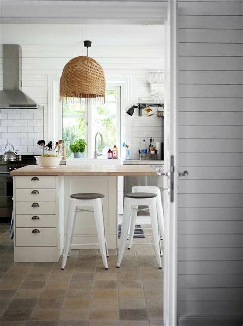 penisola per cucina ikea oltre 25 fantastiche idee su sgabelli per cucina ad isola
