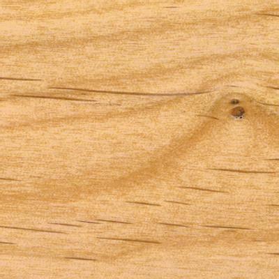 wood species kolbe gallery ontario