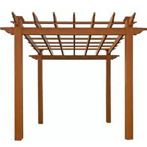 Home Depot Pergola by Pergola Kits Home Depot Related Keywords Amp Suggestions