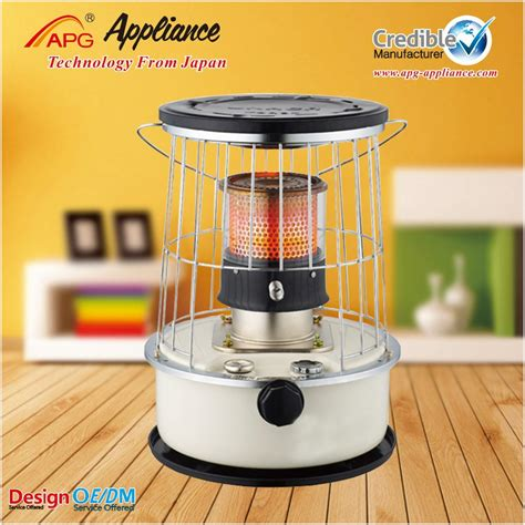 japanese heater japanese outdoor kerosene heater kerosene infrared heater