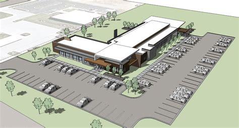 design concept plan eco friendly office building h design s blog