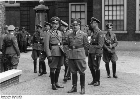 hans adolf krebs pdf pin by wellington p on oficiais alem 195 es ii guerra