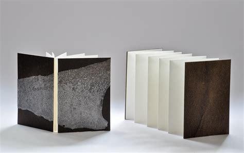 Kylin Lee Artisan Studio » Leporello Books