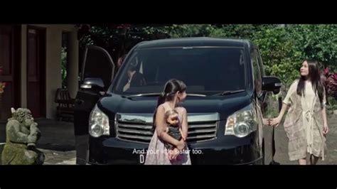 film danur 2017 streaming trailer film danur i can see ghost maret 2017 youtube
