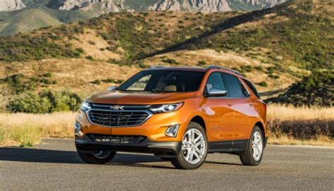 Chevrolet Suv 2020 by Chevrolet Archives 2020 2021 New Suv