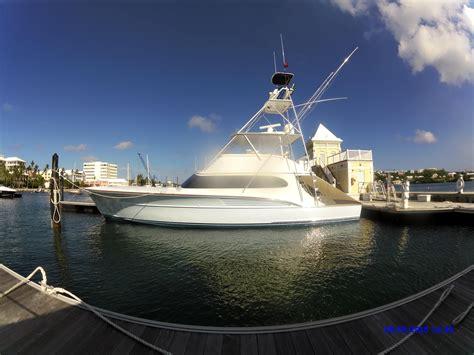 where are sea hunt boats made 2002 custom carolina taylormade sportfish power boat for