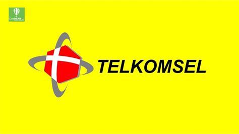 tutorial logo telkomsel dengan coreldraw tutorial membuat logo telkomsel dengan corel draw youtube